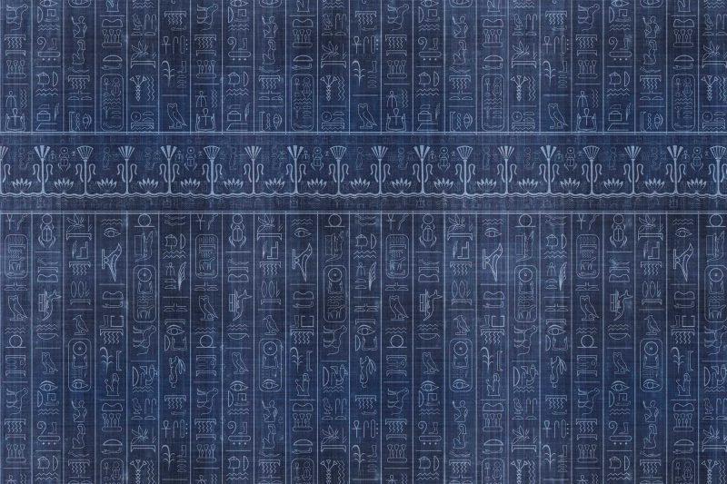 Anubi-VE021-1