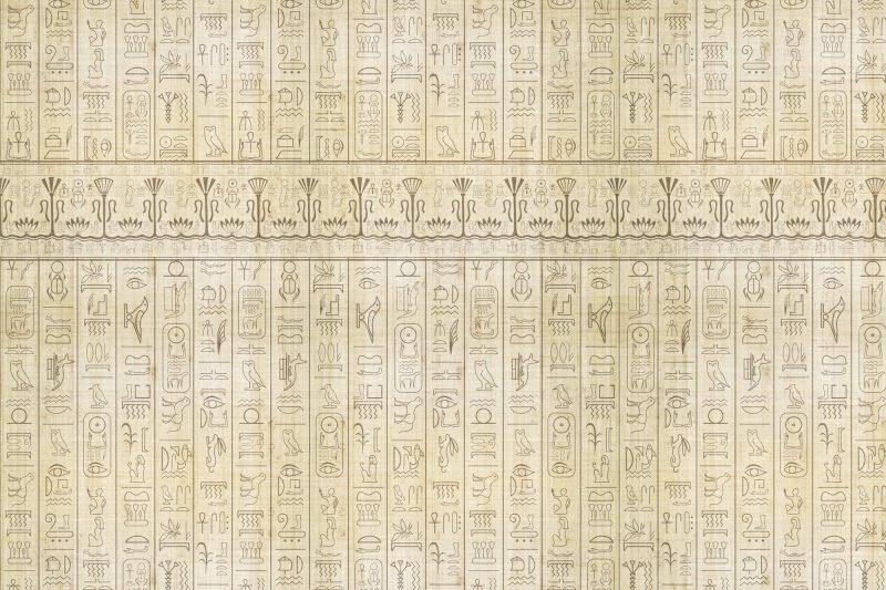 Anubi-VE021-2