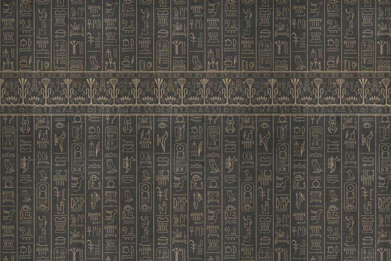 Anubi-VE021-3