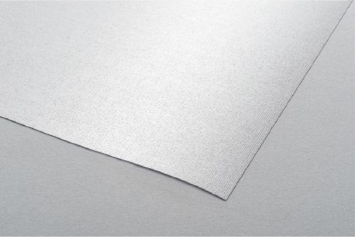 textile-img-1