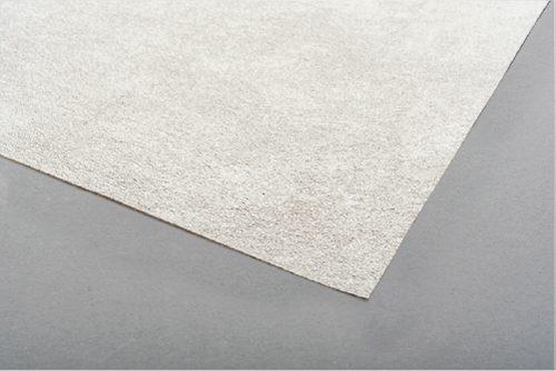 textile-img-2