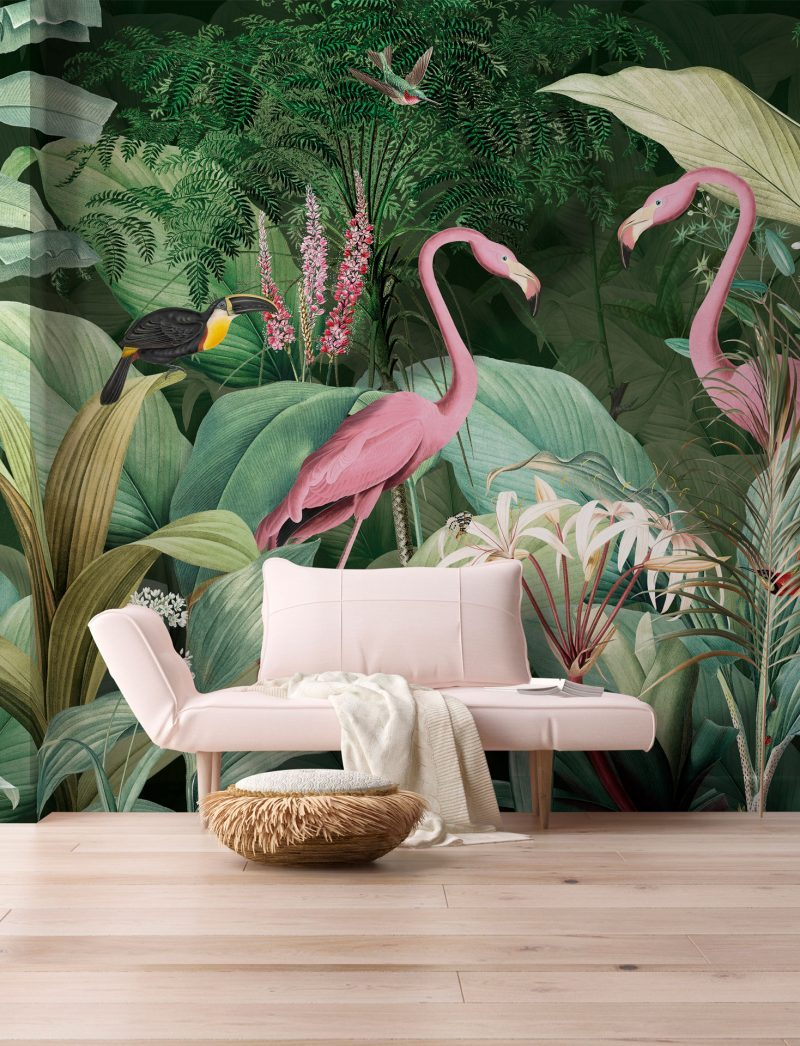 Flamingo-in-love-VE112-1.