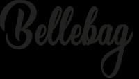 logo-bellabag