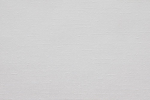 CANVAS-ART-WP02-Materiali