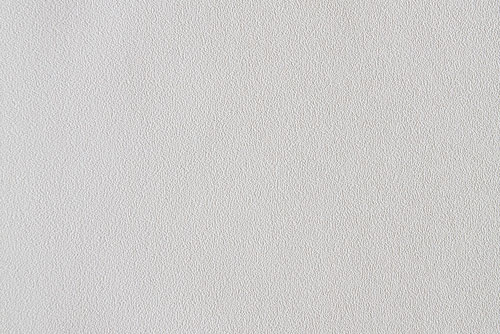ROUGH-ART-WP01-Materiali